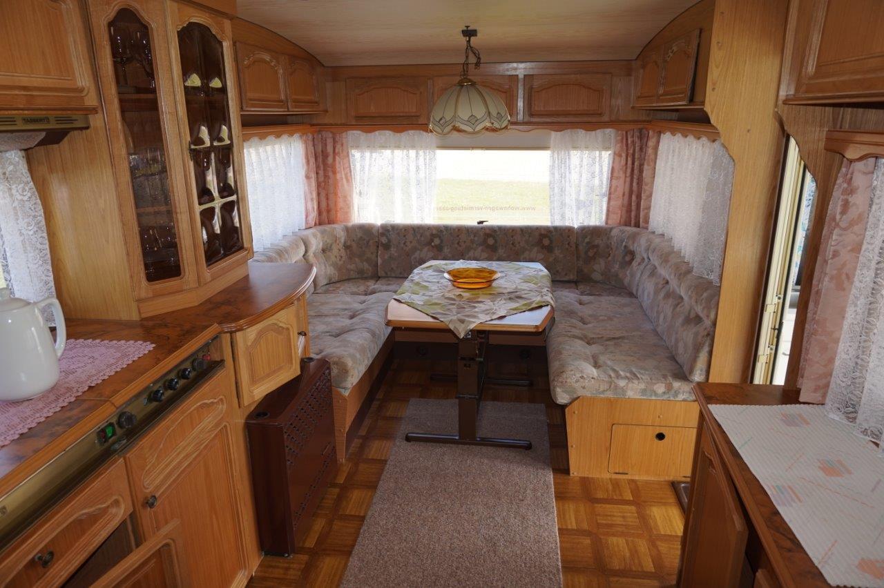 Abben Wohnwagenvermietung Amp Ferienwohnungen