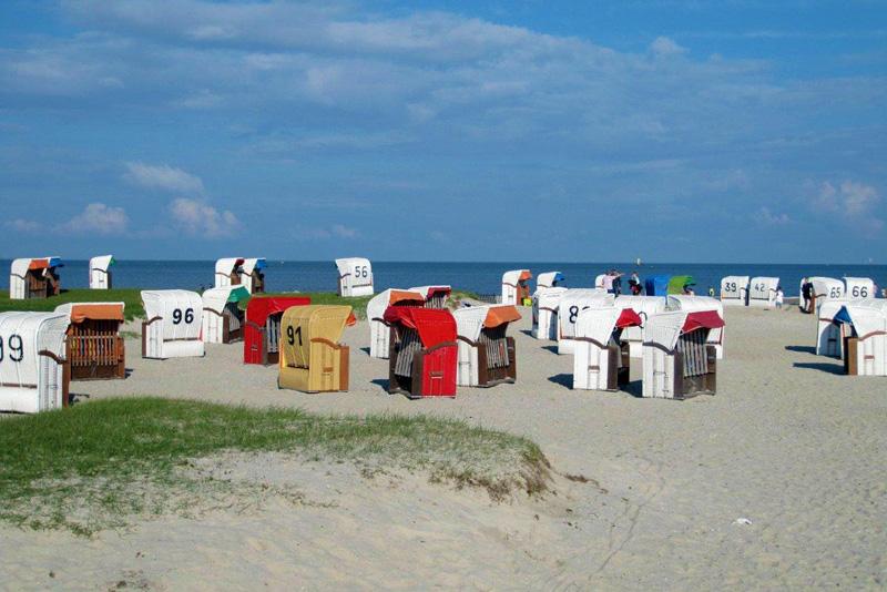 abben wohnwagenvermietung ferienwohnungen wohnwagenvermietung direkt am strand. Black Bedroom Furniture Sets. Home Design Ideas